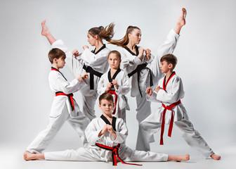 Children Program Photo