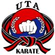 UTA Karate